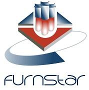 FurnStar - Advanced Furnace Control