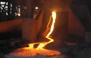 FurnStar furnace control