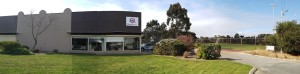 Process IQ is located in Balcatta, 15 minutes north of Perth CBD Australia