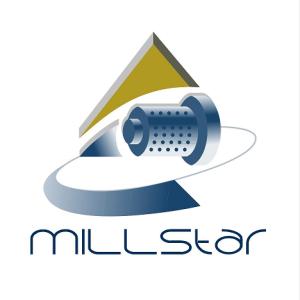 millstar, milling optimisation, grinding throughput, mill stabilisation, grinding optimisation