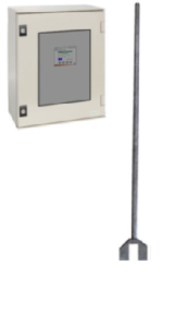 C2Meter provides continuous carbon concentration measurement