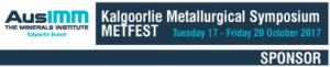 MetFest 2017 sponsor