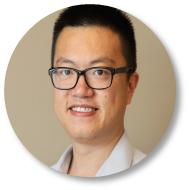 Alex Zheng - Chemical Process Engineer