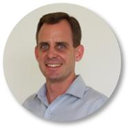 Daniel van der Spuy, Process IQ