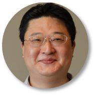 James Ko - Senior Solutions Architect
