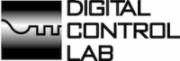 Digital Control Lab