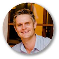 Kobus Oosthuizen - Senior Engineer - APC, Process IQ