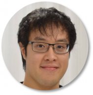 Kamil Aman - Chemical Engineer and Software Developer